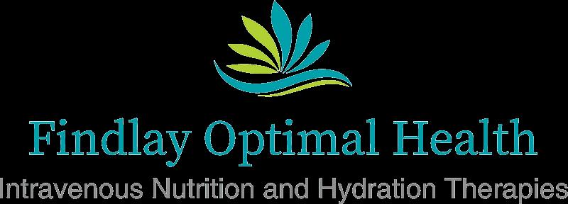 Findlay Optimal Health